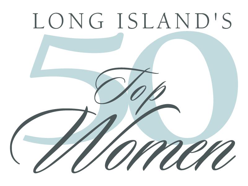 libn top 50 women